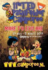thumb Definitieve-poster-2 TED Camporee 2014